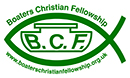 Boaters' Christian Fellowship