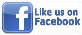 Click here, and like us on Facebook